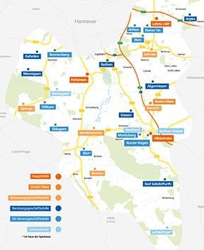 Volksbank Ec Karte Sperren.Karte Sperren Volksbank Eg Hildesheim Lehrte Pattensen