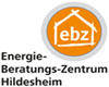 Energie-Beratungs-Zentrum Hildesheim