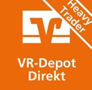 VR-Depot Direkt